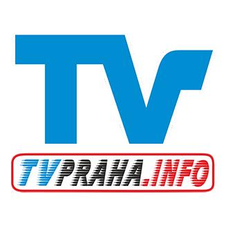 Banner TVPraha.info